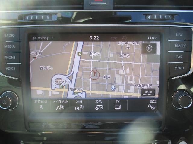 「フォルクスワーゲン」「VW ゴルフ」「コンパクトカー」「東京都」の中古車19
