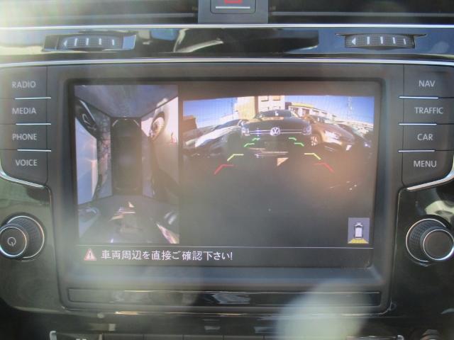 「フォルクスワーゲン」「VW ゴルフ」「コンパクトカー」「東京都」の中古車20