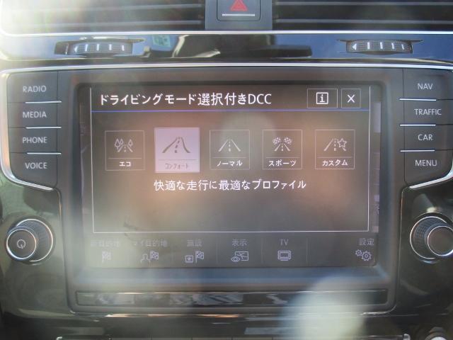「フォルクスワーゲン」「VW ゴルフ」「コンパクトカー」「東京都」の中古車23