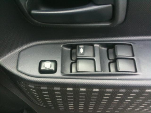 M 4WD CDデッキ キーレス ワンオーナー(12枚目)