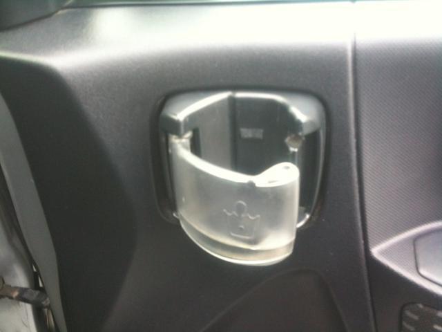 M 4WD CDデッキ キーレス ワンオーナー(13枚目)