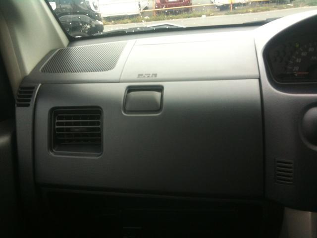M 4WD CDデッキ キーレス ワンオーナー(20枚目)