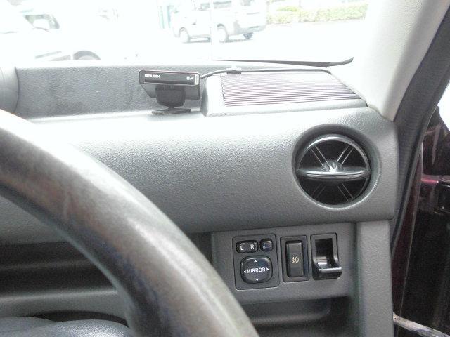 「トヨタ」「bB」「ミニバン・ワンボックス」「神奈川県」の中古車8