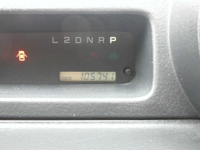「トヨタ」「bB」「ミニバン・ワンボックス」「神奈川県」の中古車11