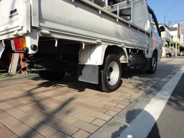 「日産」「バネットトラック」「トラック」「東京都」の中古車14