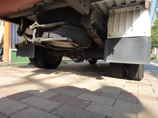 「日産」「バネットトラック」「トラック」「東京都」の中古車16