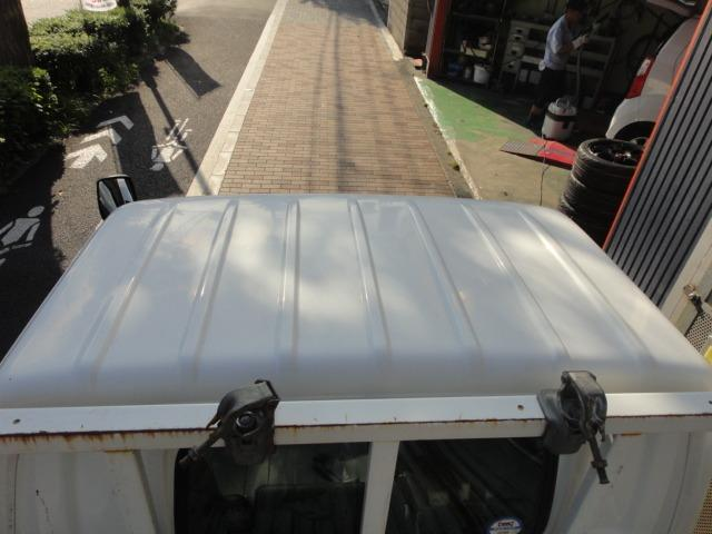 「日産」「バネットトラック」「トラック」「東京都」の中古車25
