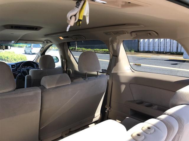 「トヨタ」「アルファード」「ミニバン・ワンボックス」「東京都」の中古車36