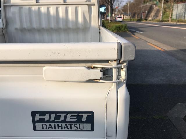 「ダイハツ」「ハイゼットトラック」「トラック」「東京都」の中古車27