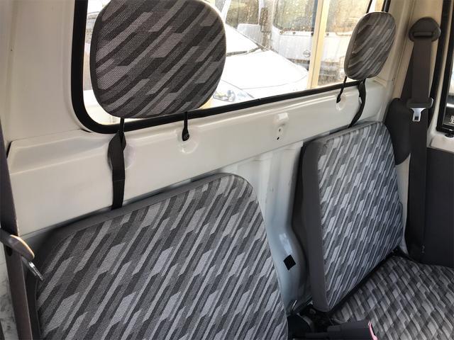 「ダイハツ」「ハイゼットトラック」「トラック」「東京都」の中古車34