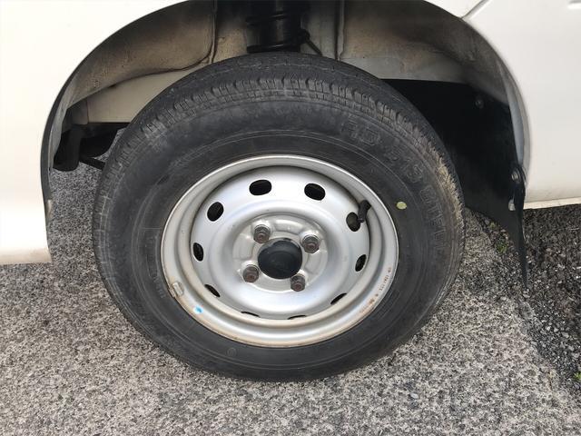 「ダイハツ」「ハイゼットトラック」「トラック」「東京都」の中古車41