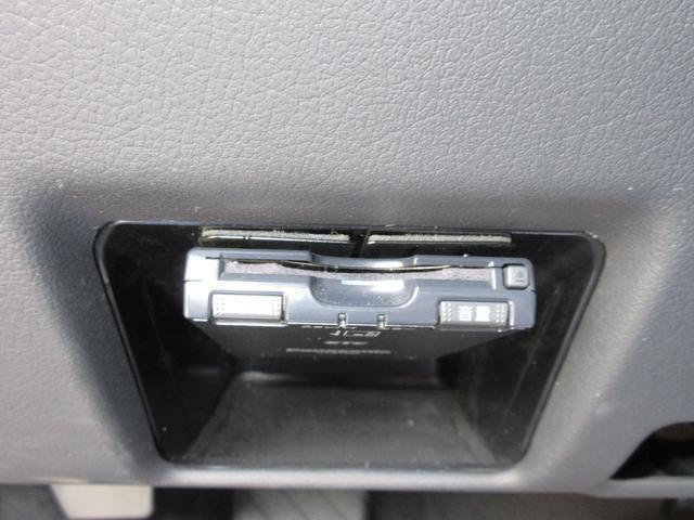アウディ アウディ A4アバント 3.2FSIクワトロSラインPKG左ハンドル1オーナー半革