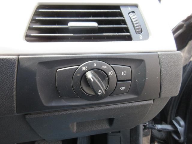 「BMW」「BMW」「セダン」「神奈川県」の中古車15