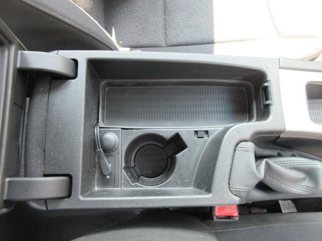 「BMW」「BMW」「セダン」「神奈川県」の中古車23