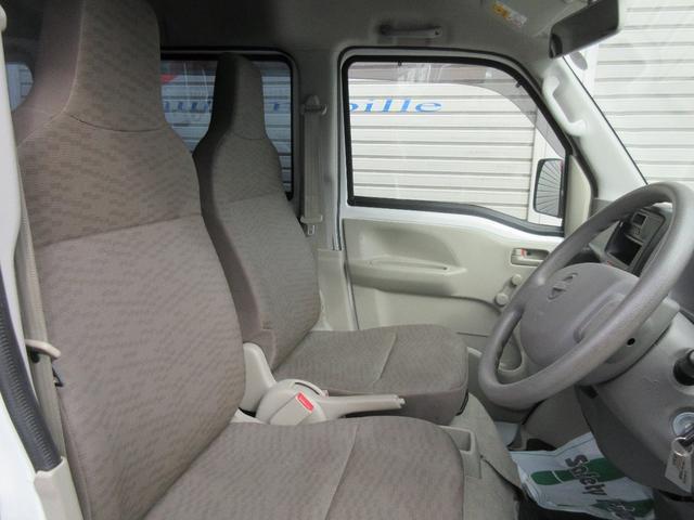 「日産」「NV100クリッパー」「軽自動車」「神奈川県」の中古車11