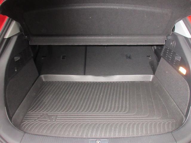 「アウディ」「アウディ A1スポーツバック」「コンパクトカー」「神奈川県」の中古車12