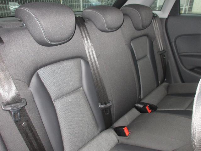 「アウディ」「アウディ A1スポーツバック」「コンパクトカー」「神奈川県」の中古車13