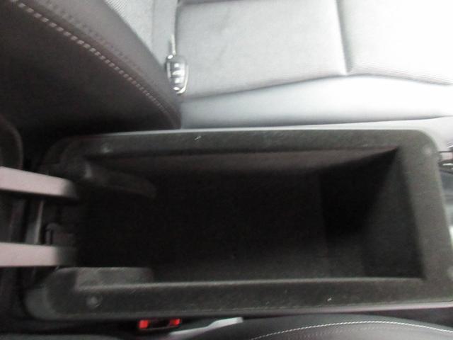 「アウディ」「アウディ A1スポーツバック」「コンパクトカー」「神奈川県」の中古車31
