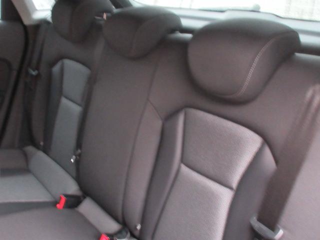 「アウディ」「アウディ A1スポーツバック」「コンパクトカー」「神奈川県」の中古車34