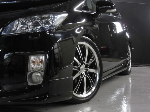 ◆HKS車高調◆お好みの車高にミリ単位で調節出来ます。 ◆もちろん車検にも対応しております◆