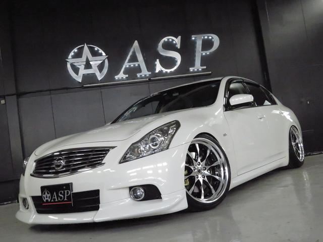250GTタイプS 新品車高調 WORK19AW 新品タイヤ(4枚目)