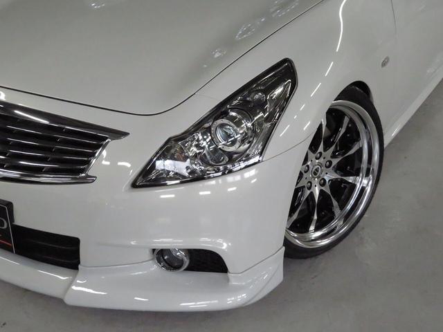 250GTタイプS 新品車高調 WORK19AW 新品タイヤ(6枚目)