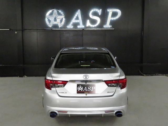 ★Goo鑑定車★専門の鑑定師が車両状態の鑑定を行うサービスです。プロによる344項目のなかなか見極める事が難しいクルマの状態をカンタンにチェックできるので、安心して中古車選びができます★