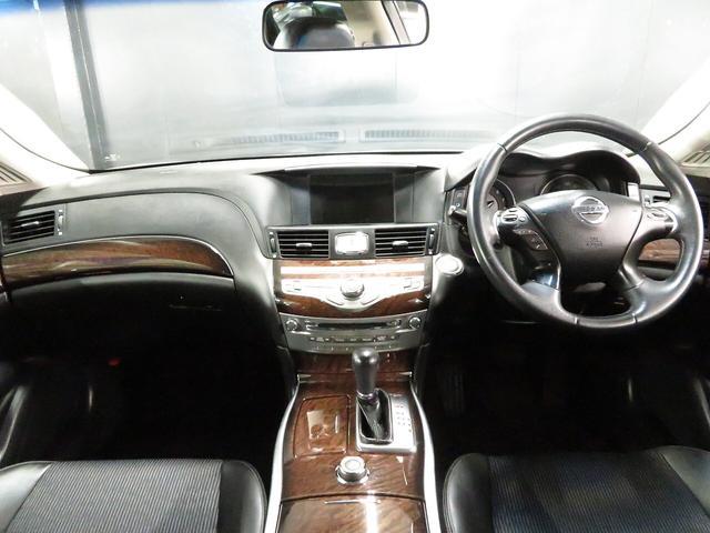 250GT 新品車高調新品21インチAWハーフエアロ(2枚目)