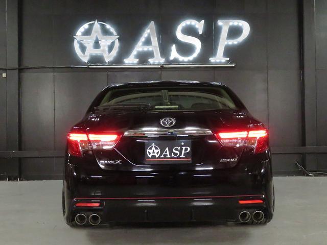 ★ASPでは安心の1年間走行無制限の無料保証です!全国各ディーラーOK!ASP工場でも対応いたします。期間内なら何回でも修理可能!ロードサービスも50キロまで無料!