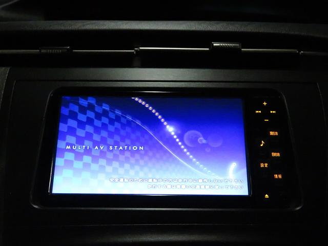 G LEDエディション 純正SDナビ 黒革シートヒータ フルエアロ ロクサーニ19AW ローダウン 地デジTV バックカメラ LEDヘッドライト クルーズコントロール(30枚目)