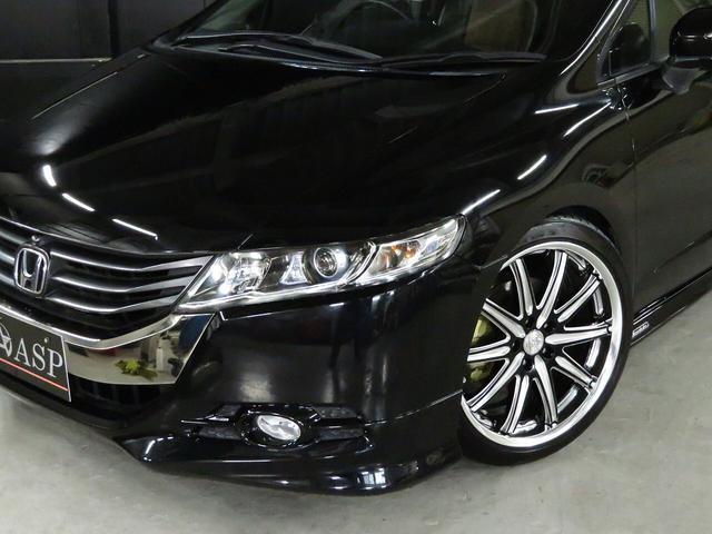 「ホンダ」「オデッセイ」「ミニバン・ワンボックス」「埼玉県」の中古車6