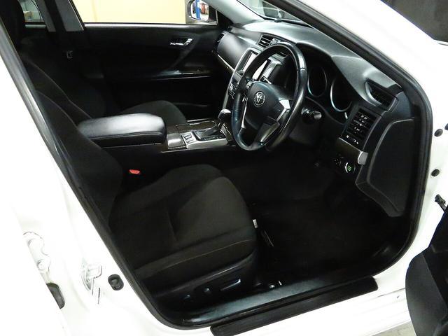 250G カロッツェリアナビ HKS車高調 weds19インチAW G,sエアロ 柿本マフラー HIDライト ウィンカーミラー ミュージックサーバー Bluetooth接続 スマートキー(22枚目)