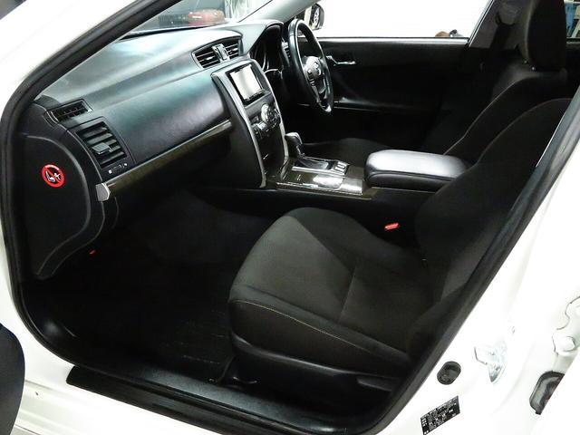 250G カロッツェリアナビ HKS車高調 weds19インチAW G,sエアロ 柿本マフラー HIDライト ウィンカーミラー ミュージックサーバー Bluetooth接続 スマートキー(23枚目)