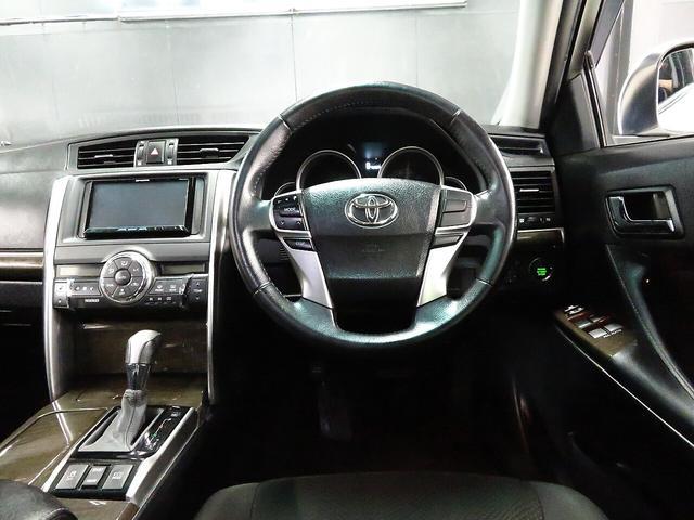 250G カロッツェリアナビ HKS車高調 weds19インチAW G,sエアロ 柿本マフラー HIDライト ウィンカーミラー ミュージックサーバー Bluetooth接続 スマートキー(24枚目)