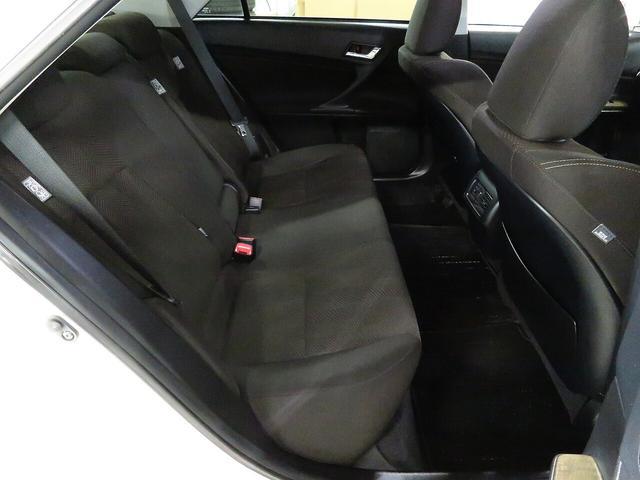 250G カロッツェリアナビ HKS車高調 weds19インチAW G,sエアロ 柿本マフラー HIDライト ウィンカーミラー ミュージックサーバー Bluetooth接続 スマートキー(25枚目)