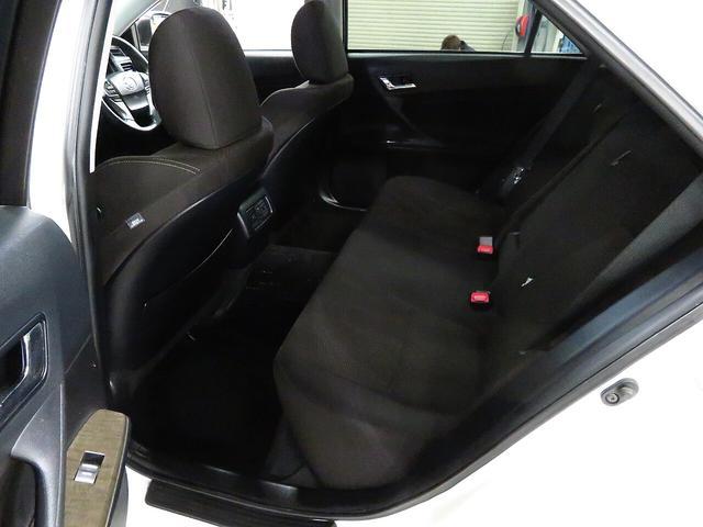 250G カロッツェリアナビ HKS車高調 weds19インチAW G,sエアロ 柿本マフラー HIDライト ウィンカーミラー ミュージックサーバー Bluetooth接続 スマートキー(26枚目)