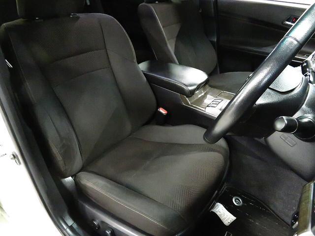250G カロッツェリアナビ HKS車高調 weds19インチAW G,sエアロ 柿本マフラー HIDライト ウィンカーミラー ミュージックサーバー Bluetooth接続 スマートキー(27枚目)