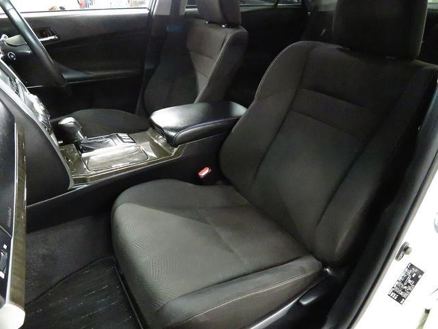 250G カロッツェリアナビ HKS車高調 weds19インチAW G,sエアロ 柿本マフラー HIDライト ウィンカーミラー ミュージックサーバー Bluetooth接続 スマートキー(28枚目)