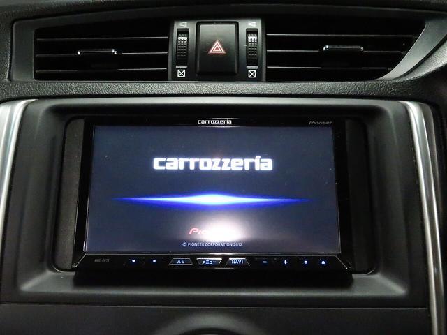 250G カロッツェリアナビ HKS車高調 weds19インチAW G,sエアロ 柿本マフラー HIDライト ウィンカーミラー ミュージックサーバー Bluetooth接続 スマートキー(29枚目)
