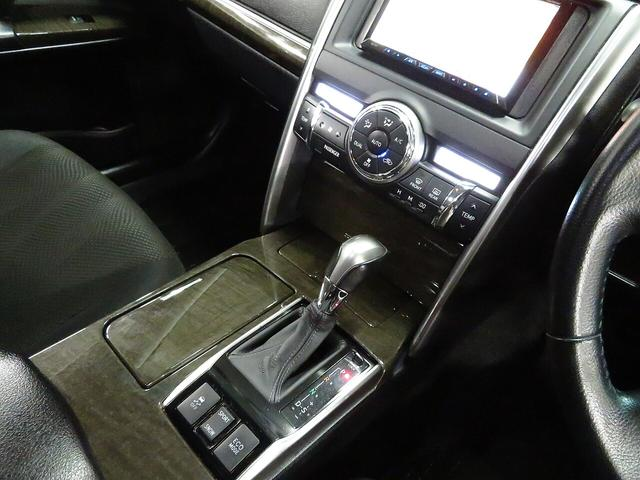 250G カロッツェリアナビ HKS車高調 weds19インチAW G,sエアロ 柿本マフラー HIDライト ウィンカーミラー ミュージックサーバー Bluetooth接続 スマートキー(30枚目)