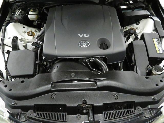 250G カロッツェリアナビ HKS車高調 weds19インチAW G,sエアロ 柿本マフラー HIDライト ウィンカーミラー ミュージックサーバー Bluetooth接続 スマートキー(36枚目)
