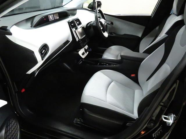S セーフティセンスパッケージ ワンオーナー車 イクリプスSDナビ 社外19インチAW フルエアロ 新品ダウンサス LEDライト プリクラッシュ レーダークルーズ 地デジTV スマートキー バックカメラ(23枚目)