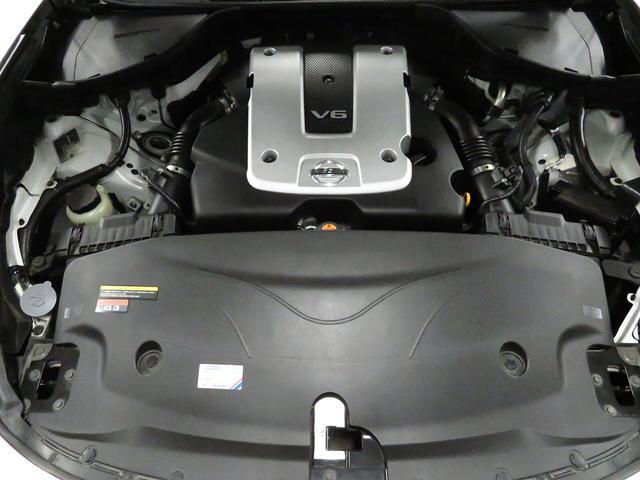 250GT サンルーフ メーカーHDDナビ ブラックハーフレザー SSR20インチAW タナベ車高調 柿本改マフラー ウィンカーミラー トランクスポイラー ミュージックサーバー 地デジTV サイド/バックカメラ(39枚目)