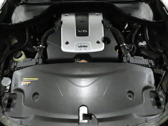 250GT 純正メーカーナビ ブラックハーフレザーS wedsマーベリック20AW 新品車高調 新品タイヤ交換済 HIDライト 地デジTV バックカメラ スマートキー(34枚目)