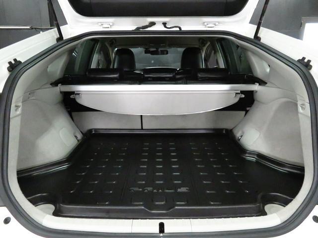 S 後期型 ケンウッドSDナビ SSR18インチAW フルタップ車高調 US仕様ヘッドライト/テールレンズ 黒革調シートカバー ウィンカーミラー Bluetooth接続 地デジTV Bカメラ スマートキー(27枚目)