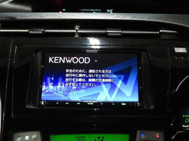 S 後期型 ケンウッドSDナビ SSR18インチAW フルタップ車高調 US仕様ヘッドライト/テールレンズ 黒革調シートカバー ウィンカーミラー Bluetooth接続 地デジTV Bカメラ スマートキー(31枚目)