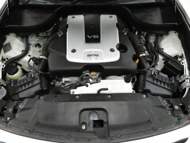 250GT タイプS 後期型 サンルーフ 純正メーカーナビ ブラックハーフレザー WORKデュランダル19AW 新品フルタップ車高調 ミュージックサーバー 地デジTV パドルシフト サイド/バックカメラ(39枚目)