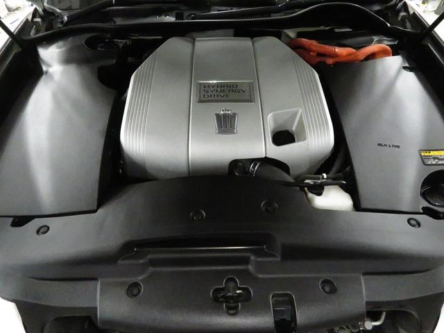 Gパッケージ 後期型 黒革エアシート カールソン19インチAW 新品フルタップ車高調 エアロパーツ 純正メーカーナビ ミュージックサーバー 地デジフルセグ プリクラッシュ クリアランスソナー(39枚目)