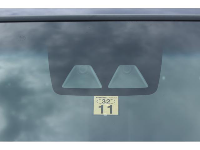 スバル ステラ RS スマートアシスト リヤカメラ スマートアシストIII