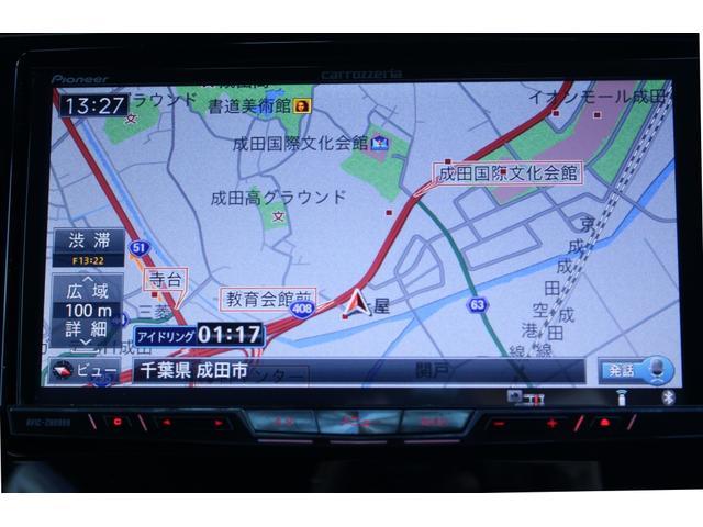 スバル WRX S4 2.0GT-Sアイサイト HDDナビ オプション多数装備